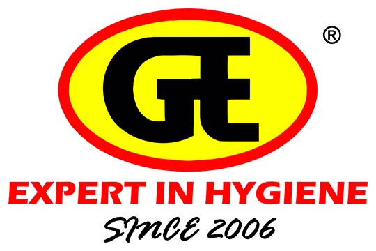 GE Chemicals